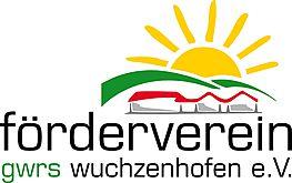 Logo Forderverein neu