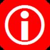 inforot2